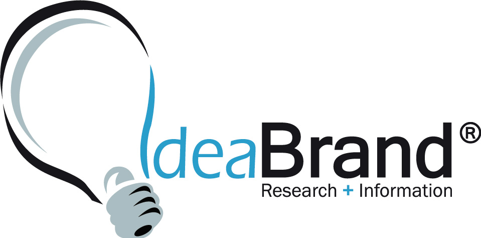 IdeaBrand Colombia S.A.S.